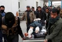 ۵ دیپلمات اماراتی در افغانستان کشته شدند