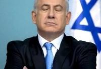 افشای جزئیات پرداخت رشوه نتانیاهو به روزنامه عبری