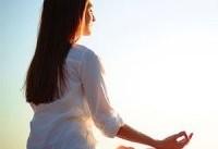 یوگا موجب خواب بهتر در مبتلایان به سرطان پستان می شود