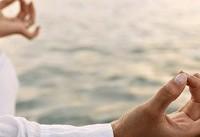 یوگا موجب خواب بهتر در مبتلایان به سرطان سینه میشود