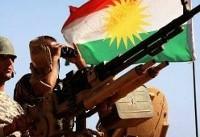 ارتش عراق درپی حمله به کرکوک نیست
