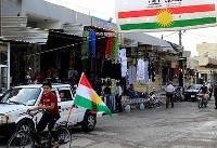 اقلیم کردستان: ارتش عراق در تدارک یک حمله گسترده به کرکوک است