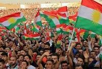 دادگاهی در عراق دستور دستگیری سازماندهندگان همهپرسی استقلال کردستان را صادر کرد