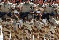 تحریم سپاه بهمنزلۀ اعلام جنگ است