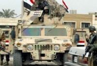 سخنگوی دفتر حیدر العبادی:بغداد قصدی برای حمله نظامی به منطقه کردستان عراق ندارد