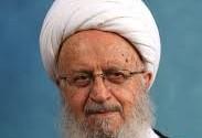 آیتالله مکارم شیرازی: عربستانیها در مسائل سیاسی نیز شبیه حج عمل کنند