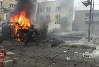 دهها شهید و زخمی در حمله داعش به جنوب «الحسکه»