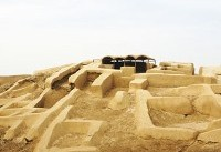 سفر به سیستان باستان