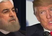 As Trump prepares to decertify, Iran's influence spreads in Middle East