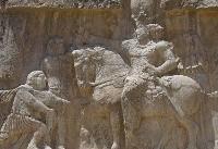 Naqsh-e Rostam: A must-see tourist hotspot in southern Iran