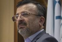 داورزنی: ایران نامزد جدی میزبانی مرحله نهایی لیگ ملتهای والیبال است