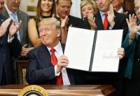 Trump Health Care Order Will Do What GOP Failed to Do