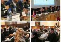 نمایشگاه Â«ایران و ارمنستان؛ خاطره یک سرزمین» بلیتفروشی نمیشود