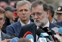 Madrid set to impose direct rule on Catalonia as independence deadline passes