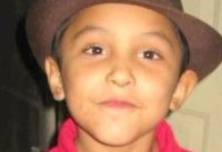 Trial Begins For Man Who Allegedly Tortured, Killed 8-Year-Old Boy For Being Gay
