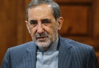 Iran had no role in Kirkuk operation: Velayati