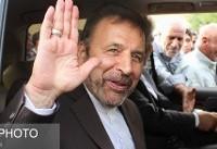 تکذیب شایعه وجود اختلاف بین اعضای دولت