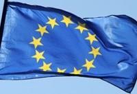 سران کشورهای اتحادیه اروپا خواستار توقف برنامه موشکی کره شمالی شدند