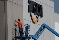 Bidding war heats up for $5 billion second Amazon HQ