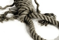UN Implores Iran Not to Execute Another Child