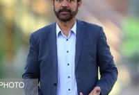 فیروز کریمی: نبود چند بازیکن پدرمان را درآورده است!/ تیموریان و فخرالدینی را کنار میگذارم
