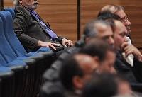 ریشه یک تخلف صنفی آشکار در خانه سینما/ چرا اعضای شورای پروانه ساخت معرفی نشدند؟