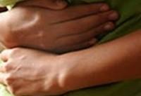نکته بهداشتی: علائم کیست تخمدانی