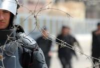 کشتهشدن ۳۰ نظامی مصری در شبیخون تروریستها
