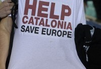 Catalan leader pressured from all sides