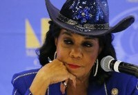 Donald Trump Tries A New Tactic To Attack Congresswoman Who Exposed His Lies