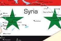 رژیم صهیونیستی حامی تروریسم است