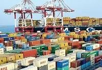دیپلماسی به کمک صادرات میآید