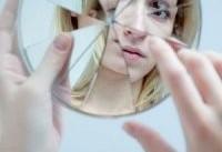 دروغ بزرگی که اعتماد به نفستان را از بین می ببرد