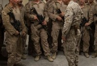 Will The U.S. Ever Win The War In Afghanistan?