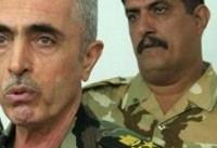 حکم بازداشت رئیس سابق ستاد مشترک عراق صادر شد