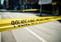 'We Have Someone Terrorizing the Neighborhood.' Autistic Man's Death Could Be Linked to Other ...
