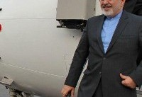 واکنش ظریف به اظهارات تیلرسون: اگر ایران نبود، الان در دمشق، بغداد و اربیل دولت داعش مستقر بود