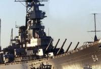 Naval Showdown: What Happens When a Battleship Fights an Aircraft Carrier?