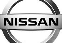 در شرکت Nissan در ژاپن تخته شد!