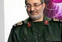 جنگ نرمی که بر علیه ایران انجام میشود بیسابقه است