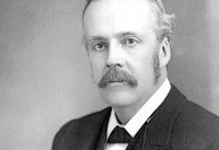 Lord Balfour: I had to look up in an encyclopaedia how my forebear changed British history 100 ...