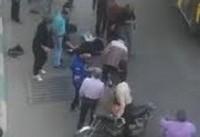 پشت پرده خودکشی ۲ دختر دانشآموز +عکس