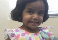 Sister of Texas girl feared dead to stay in foster care