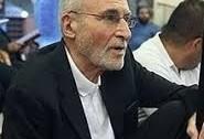 بهزاد نبوی: آرایش اصلاحطلبان و اصولگرایان بعد از ۸۸ دستخوش تغییر شد