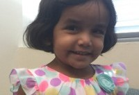 Body Found May Be Of Missing 3-Year-Old Left Outside By Dad: Police