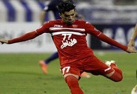 رئیس کمیته اخلاق فدراسیون فوتبال شرط لغو دستور موقت غفوری و مسلمان را اعلام کرد
