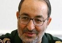 هجمه فرهنگی دشمنان علیه ایران بیسابقه است