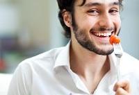 ۱۰ علامتی که نشان می دهد تغذیه سالمی دارید