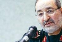 میزان هجمه فرهنگی و جنگ نرمی که علیه ایران انجام میشود، بیسابقه است