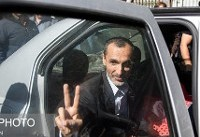برگزاری سومین جلسه دادگاه/«حمید بقایی» به دادگاه نرفت